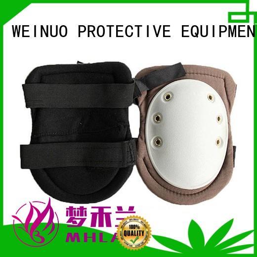 VUINO professional knee pro knee pads brand for work