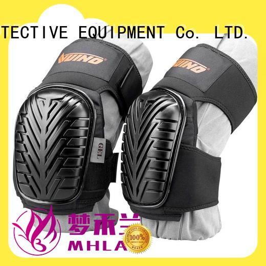 waterproof knee pro knee pads wholesale for work