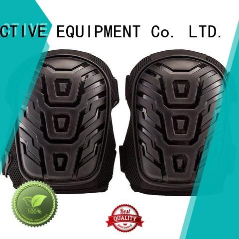 VUINO knee pads for work supplier for construction