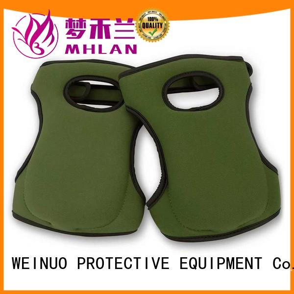 VUINO best knee pads for gardening wholesale for lady