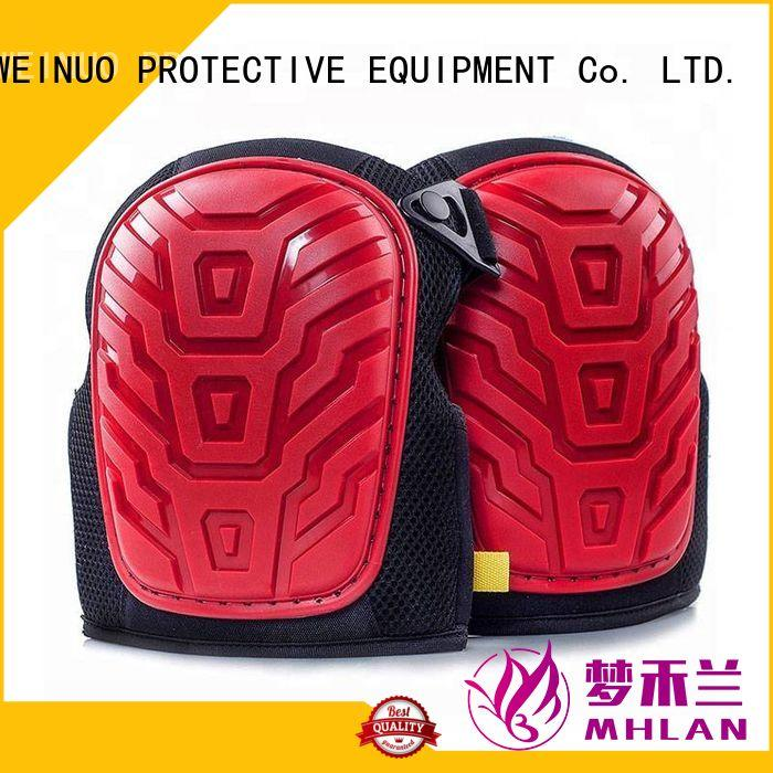 VUINO heavy duty knee pads wholesale for construction