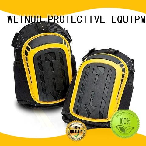 VUINO custom gel knee pads price for work