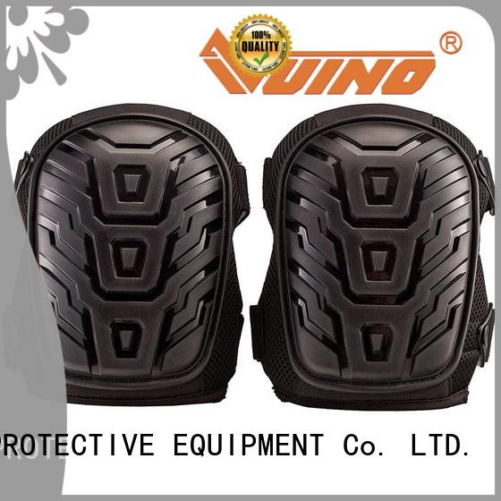 industrial best construction knee pads price for construction