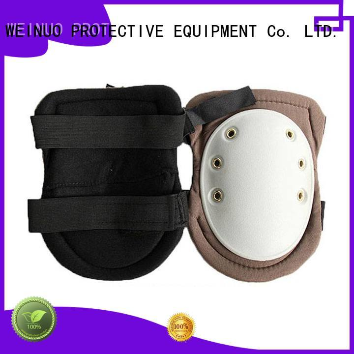 heavy duty knee pads for work VUINO