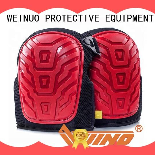 VUINO industrial knee pads and elbow pads price for builders