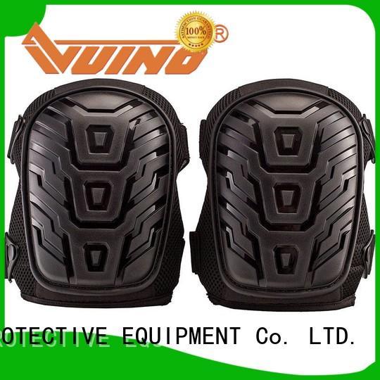 waterproof builders knee pads brand for construction VUINO
