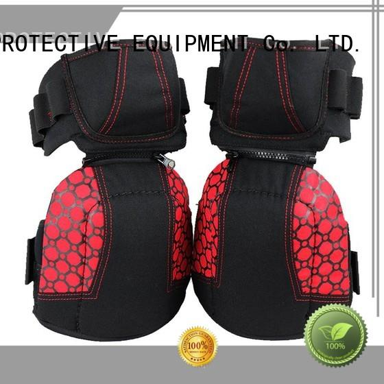 heavy duty knee pads for work price for construction