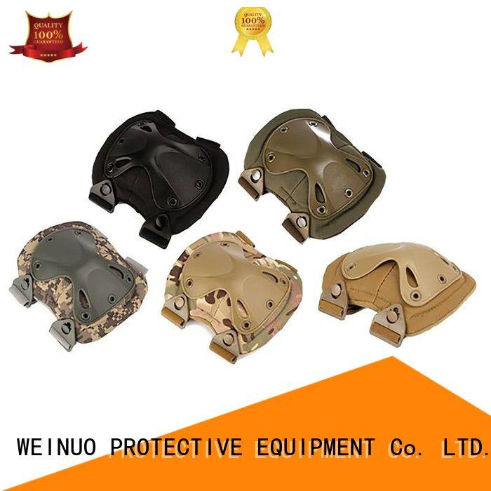 VUINO best tactical trousers with knee pads brand for military