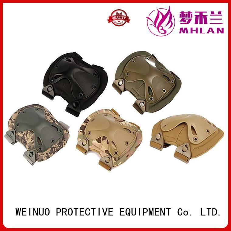 professional youth knee pads wholesale for adult
