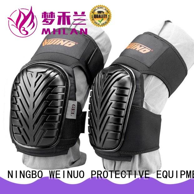 industrial knee pad for work price for construction