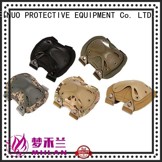 VUINO professional best military knee pads price for men