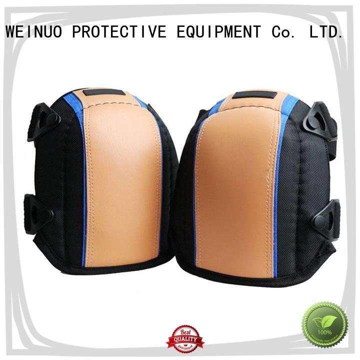 VUINO knee pads and elbow pads supplier for work