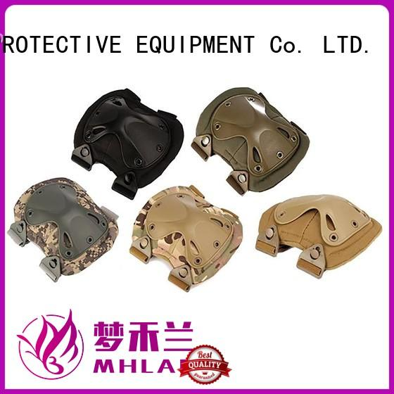 professional youth knee pads price for adult