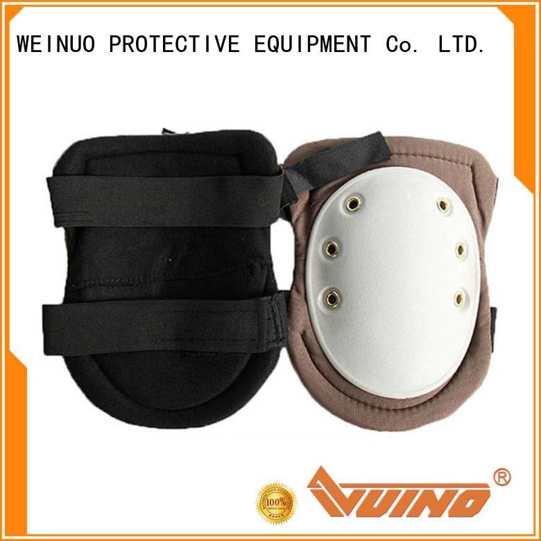VUINO construction knee pads supplier for work