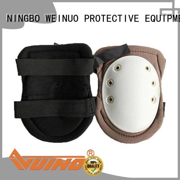 VUINO heavy duty knee pads brand for work