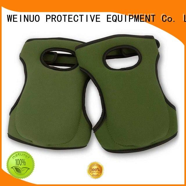 VUINO ladies knee pads wholesale for lady