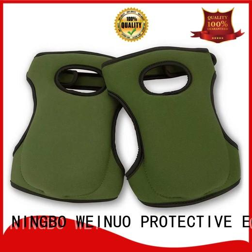 neoprene garden knee pad supplier for gardener