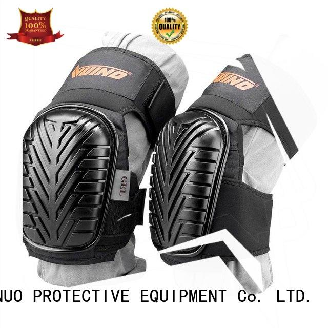 VUINO best knee pads for flooring price for construction