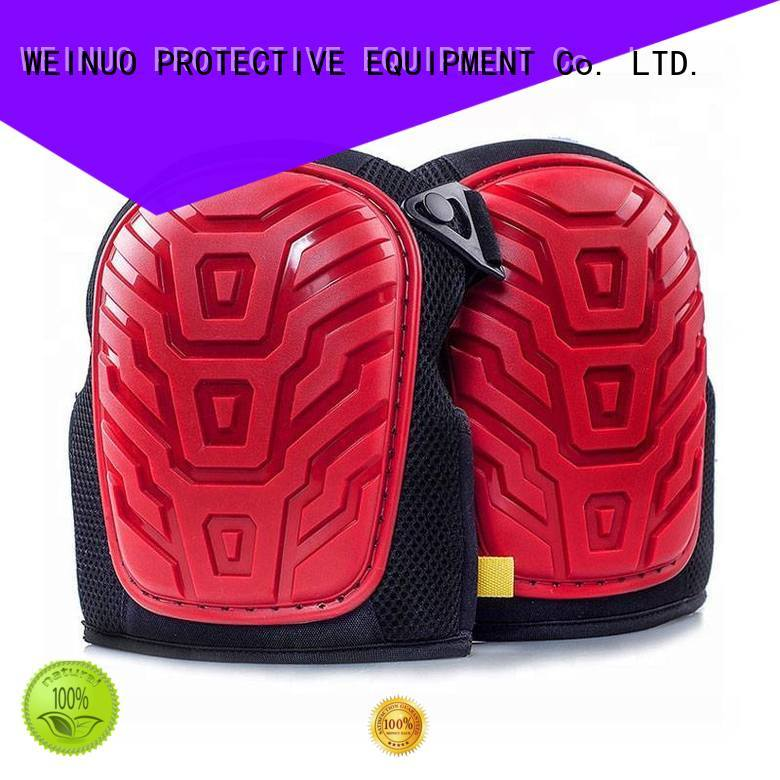 VUINO best knee pads for work brand for builders