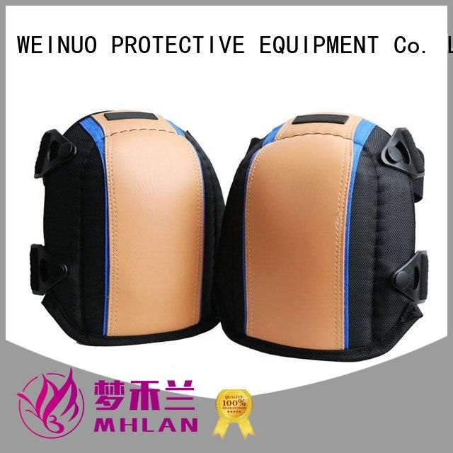 industrial custom knee pads wholesale for builders