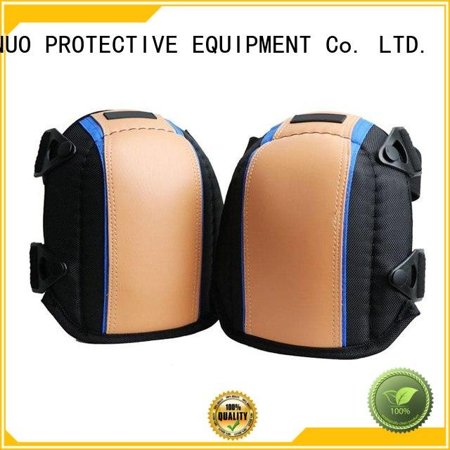 heavy duty gel knee pads supplier for work