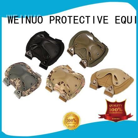 VUINO military knee pads brand for military