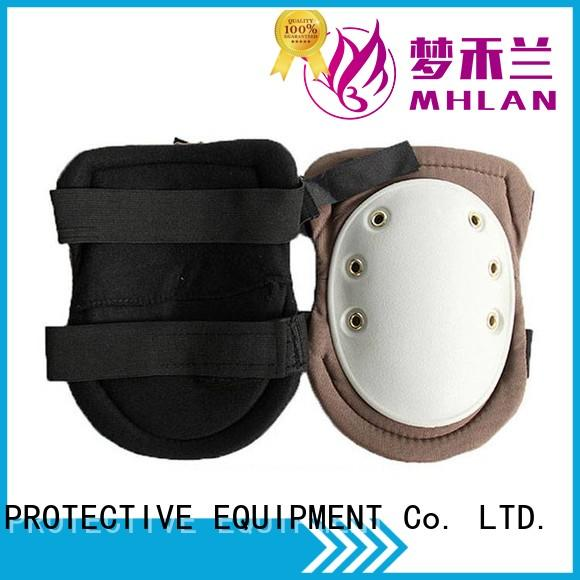 VUINO best knee pads for construction price for builders
