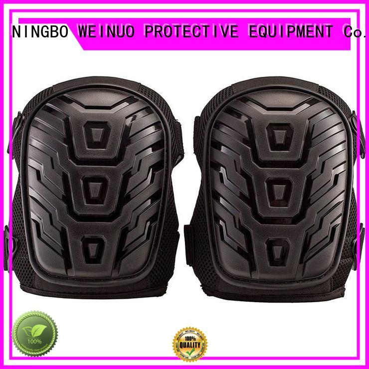 waterproof best knee pads for construction price for work