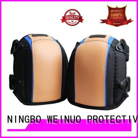 knee pads and elbow pads price for construction VUINO