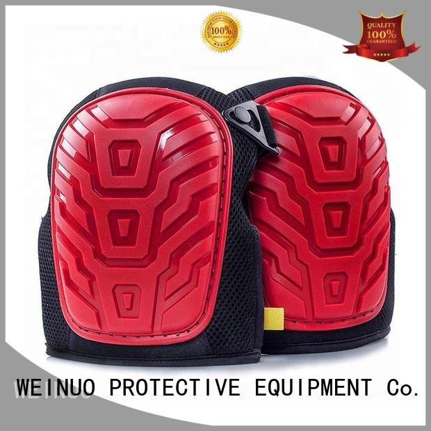 VUINO custom best knee pads for construction supplier for construction