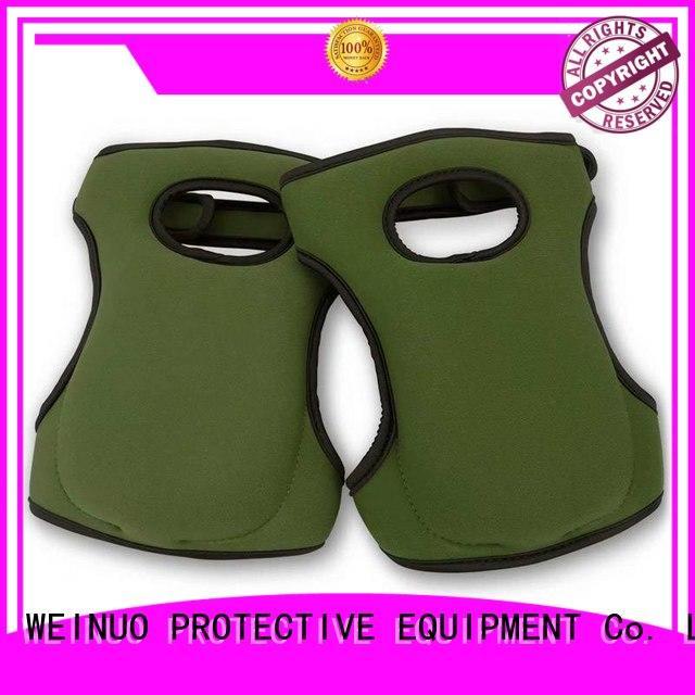 VUINO garden knee pad wholesale for gardener