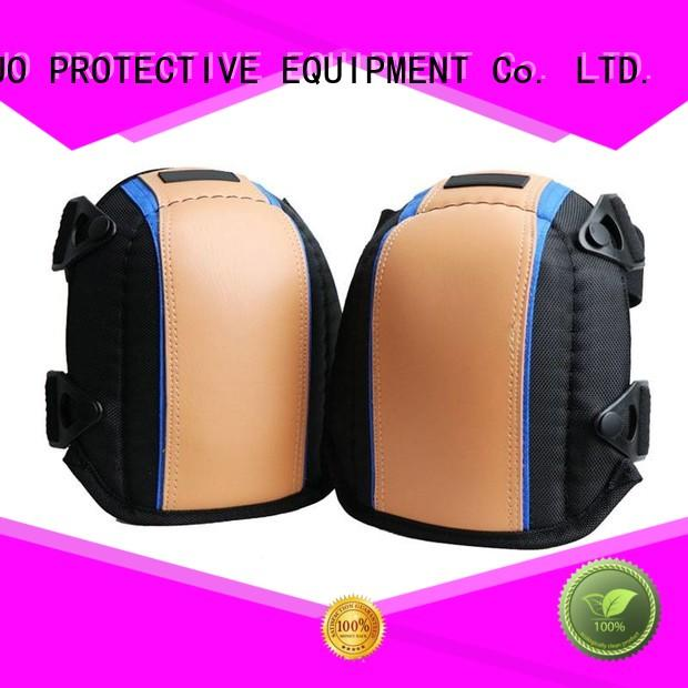 VUINO knee pads and elbow pads brand for work