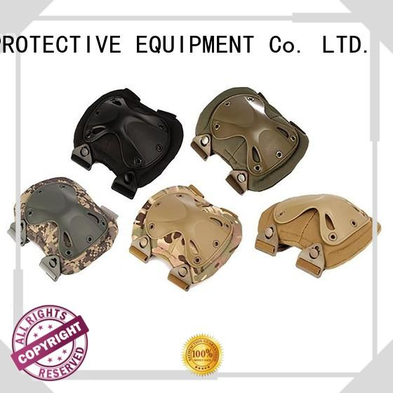 VUINO military knee pads price for adult
