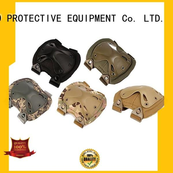 VUINO heavy duty sailing knee pads supplier for men