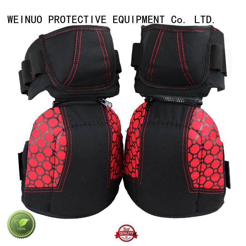 VUINO gel knee pads wholesale for builders