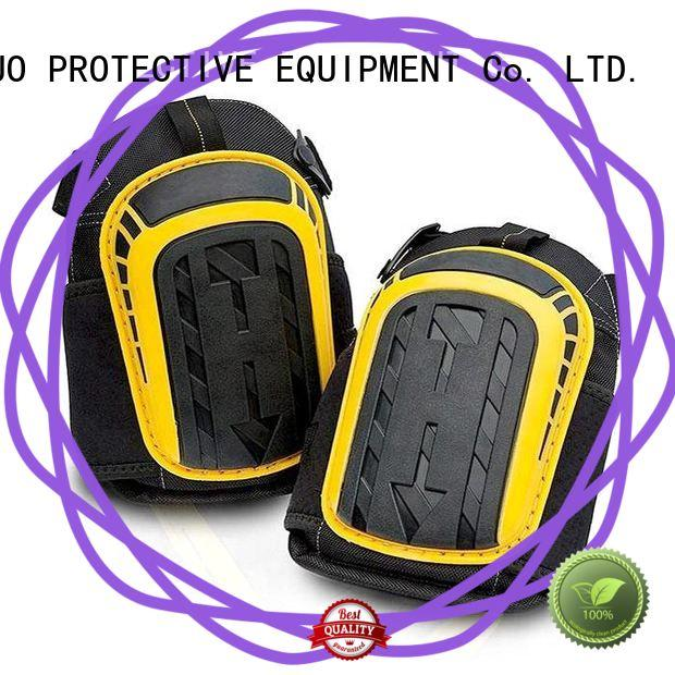 VUINO knee pads for flooring professionals wholesale for work