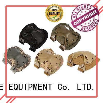 VUINO tactical knee pads supplier for men