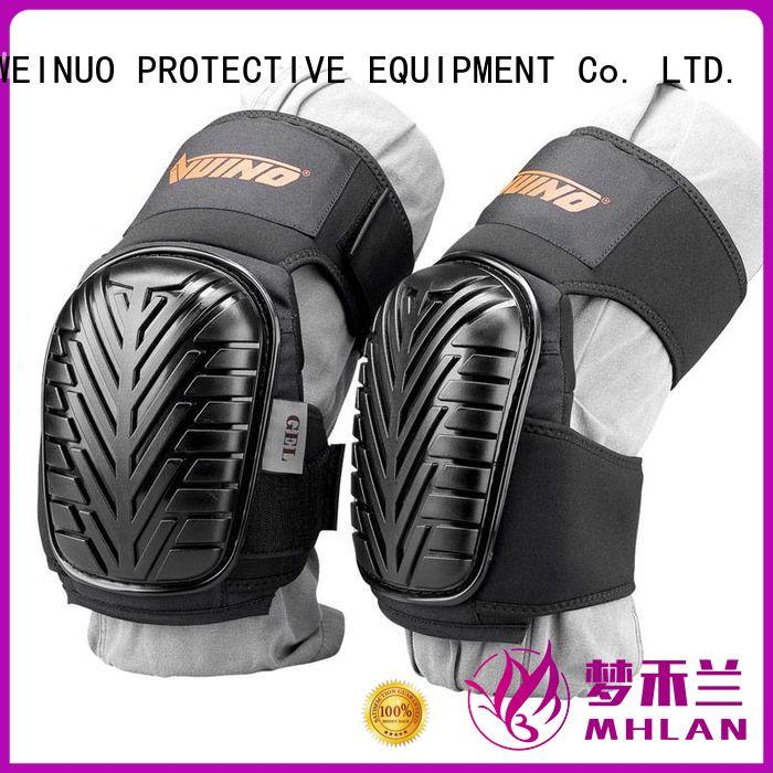 VUINO leather knee pads for work brand for work