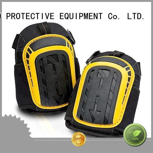 VUINO flooring knee pads wholesale for work