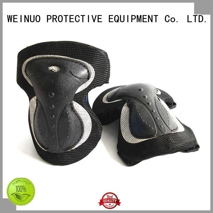 protective workout knee pads wholesale for cycling