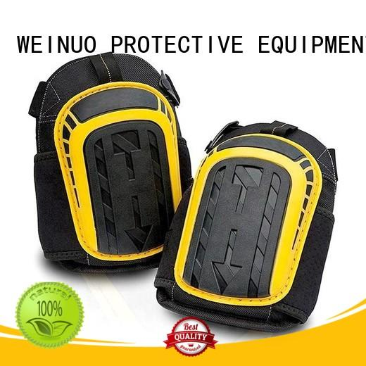 VUINO waterproof best construction knee pads supplier for work
