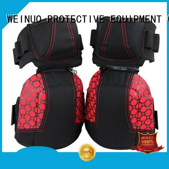 industrial work knee pads wholesale for builders