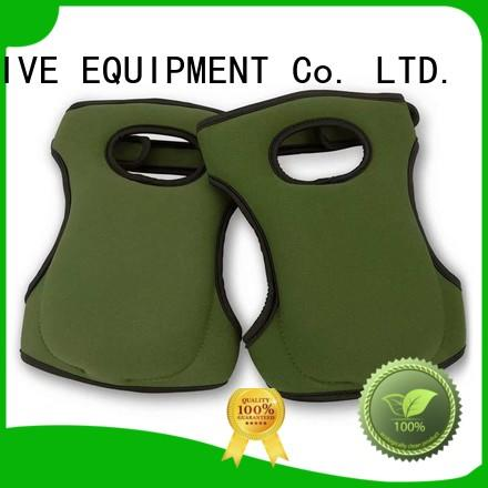 customized safety knee pads wholesale for gardener
