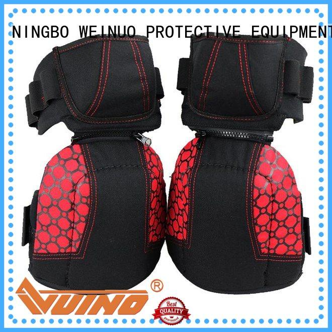 knee pads and elbow pads supplier for builders VUINO