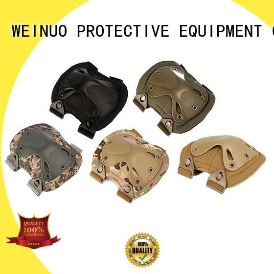 VUINO army knee pads wholesale for military