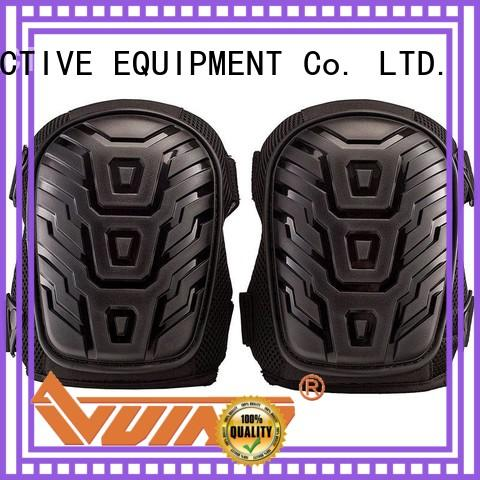 VUINO industrial construction knee pads price for work