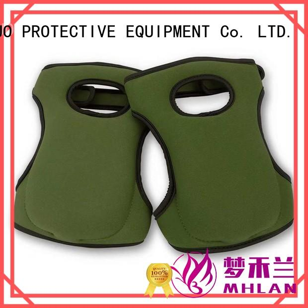 VUINO neoprene knee pads for women wholesale for women
