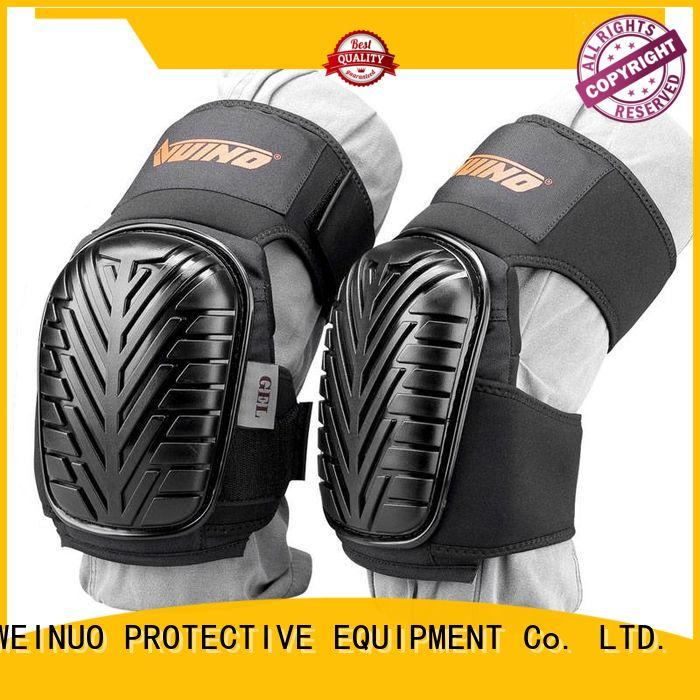 VUINO work knee pads supplier for construction