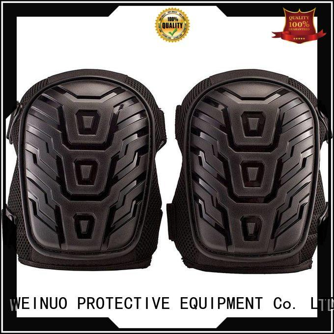 VUINO knee pads for flooring professionals price for construction