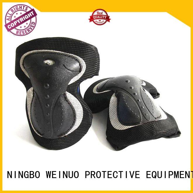 VUINO motorcycle knee pads wholesale for volleyball